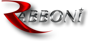 rabboni-performance-horses-logo