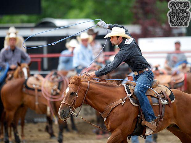 equitech-international-barrel-horses-roping