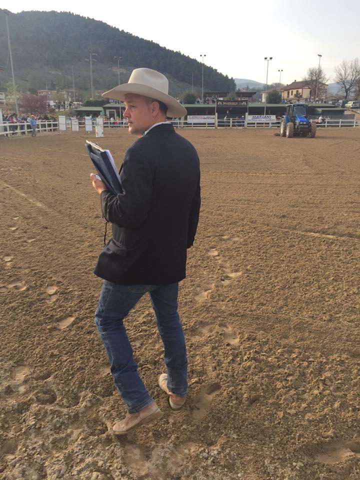 equitech-international-barrel-quarter-horses-giuliano-giughera-giudice