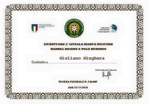 equitech-international-barrel-quarter-horses-giuliano-giughera-istruttore