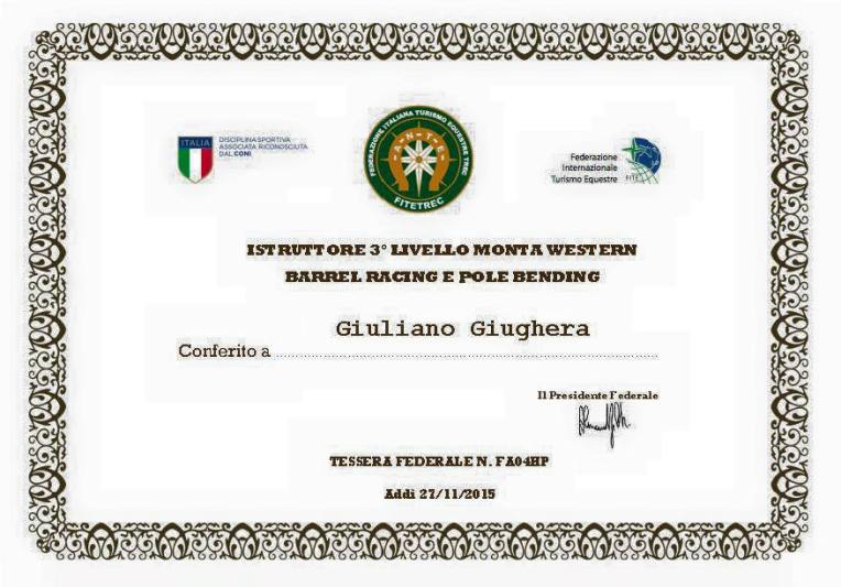 equitech-international-barrel-quarter-horses-giuliano-giughera-istruttore
