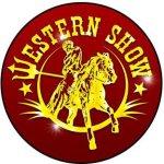 western show asd