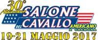 Salone Logo a Cremona DATA 2017