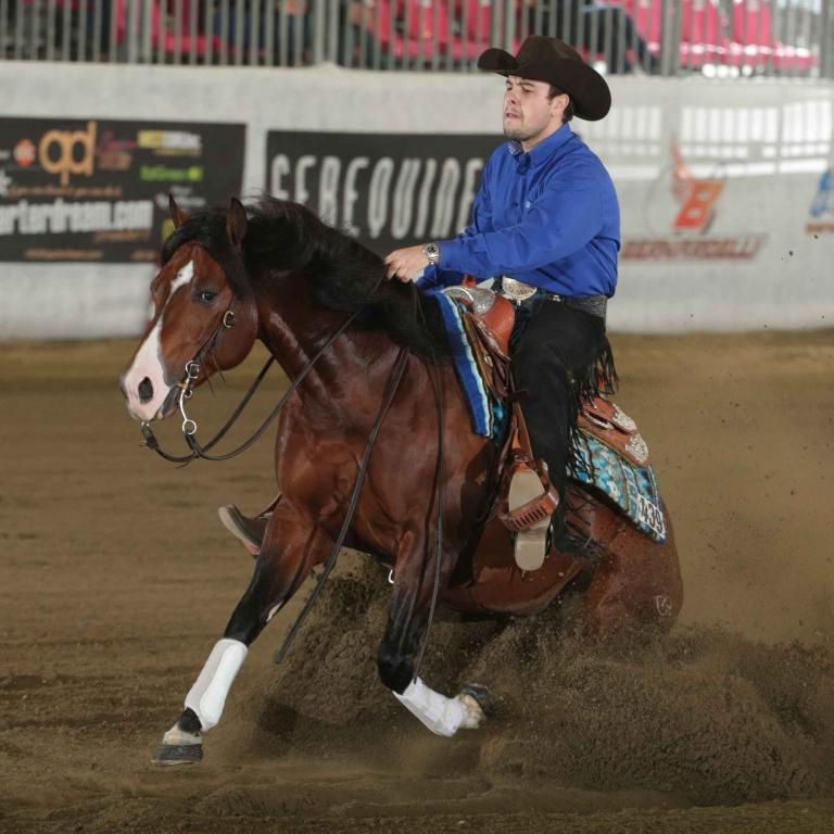 quarter-horse-reining-futurity-stop-slide-e1515706463901.jpg