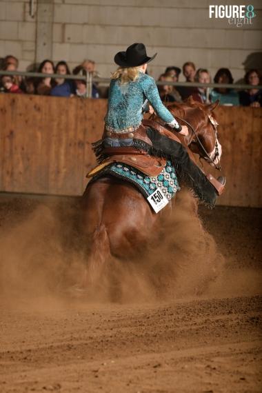 germany-reining-quarter-horse-stallion-at-stud-nd-gun-sawyer-2010 slide