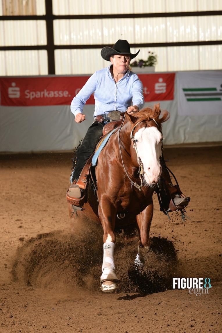 germany-reining-quarter-horse-stallion-at-stud-nd-gun-sawyer-2010 stop