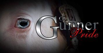 cl gunner pride aqha apha stallone in riproduzione logo