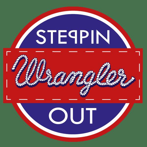 Wrangler-blu-e-rosso