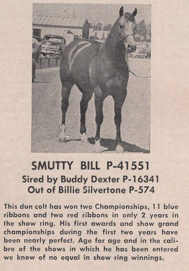 smuttybill