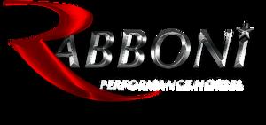rabboni-performance-horses-logo