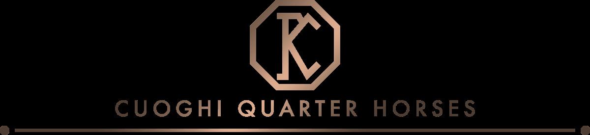 cuoghi_quarter_horses_logo_header_copper